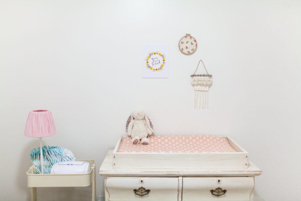 babys-room_4460x4460